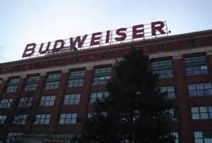 File:Budweiser Plant.jpg