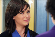 Degrassi-episode-31-09