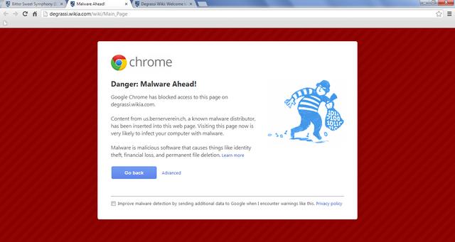 File:Malware.png