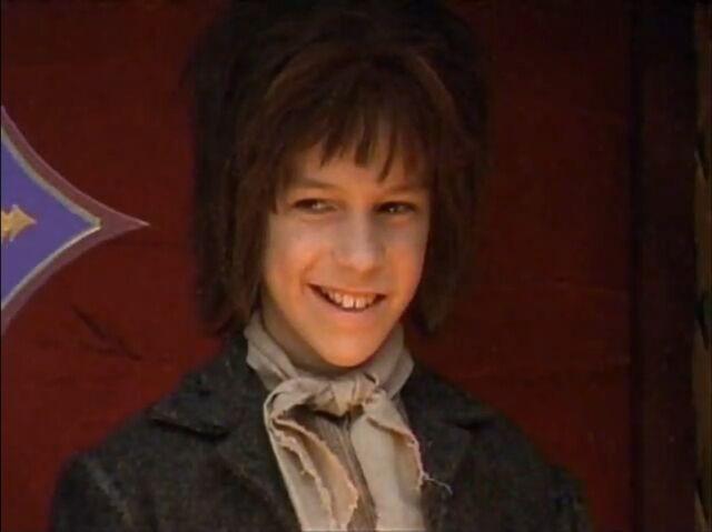 File:Ryan Cooley as Waif Kid in AYAOTD.jpg