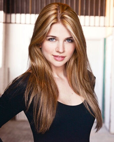 File:Sarah Fisher.jpeg