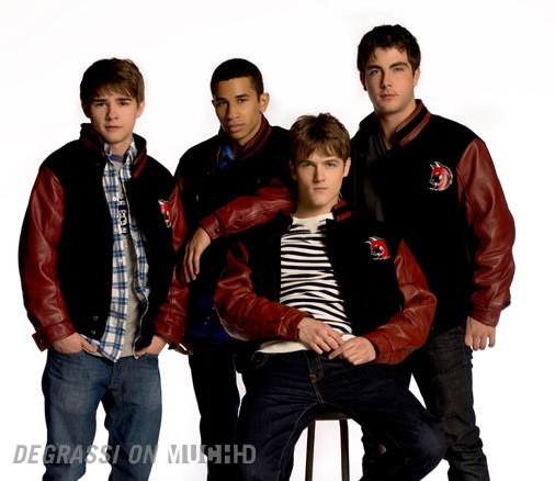 File:Degrassi Ice Hounds (Campbell, Dallas, Luke, Owen).jpg
