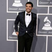 File:Drake1..jpg