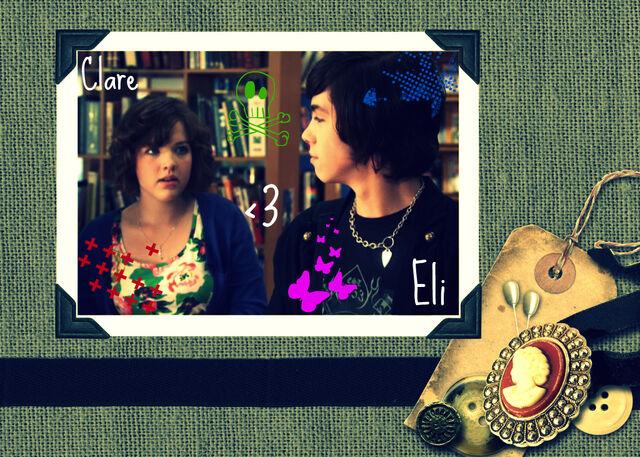 File:Eli + Clare 2.jpg