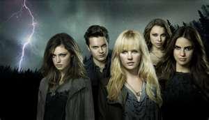 File:The secret circle cast!!!.jpg