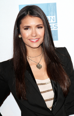 File:Nina-dobrev-fashion.jpg