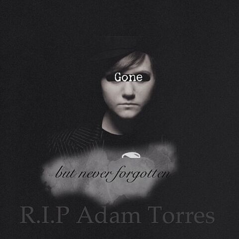 File:Adam Torres dedication.jpg