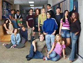 File:Degrassi the next generation season 4.jpeg
