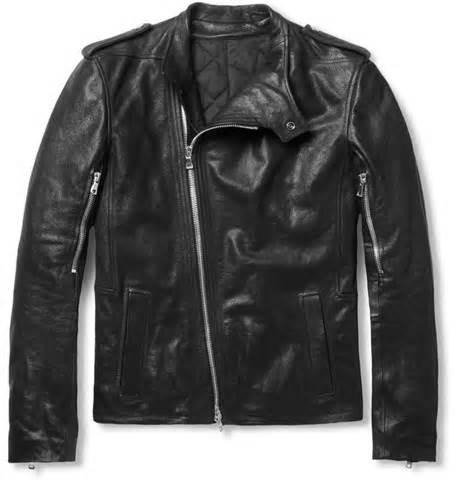 File:Black Leather Jacket Is Cool.jpg
