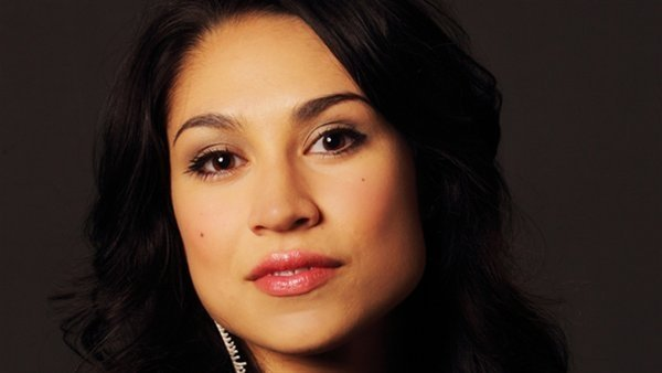 File:Cassie-steele.jpg
