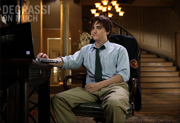 File:Degrassi-episode-four-01.jpg