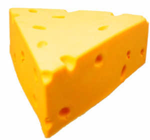 File:Cheese royalty.jpg