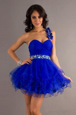 File:Dress3.jpg