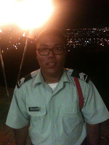 File:JROTC Cadet.JPG