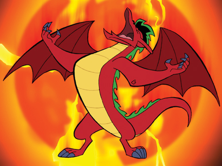 File:American dragon cms big1.jpg