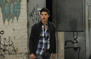 Degrassi-episode-1and2-12