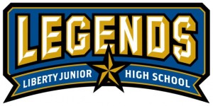 File:LJHS LEGENDS1 jpg-small-300x150.jpg