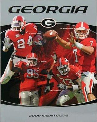 File:Uga football media guide georgia bulldogs cover.jpg