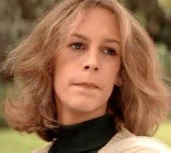 File:Laurie Strode.jpg