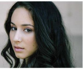 File:Katniss-troian-bellasario.jpg