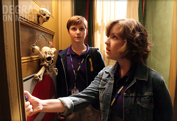 File:Degrassi-episode-30-08.jpg