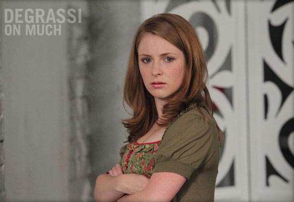 File:Degrassi-episode-22-11.jpg