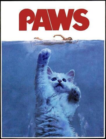 File:Paws jaws mock poster.jpg