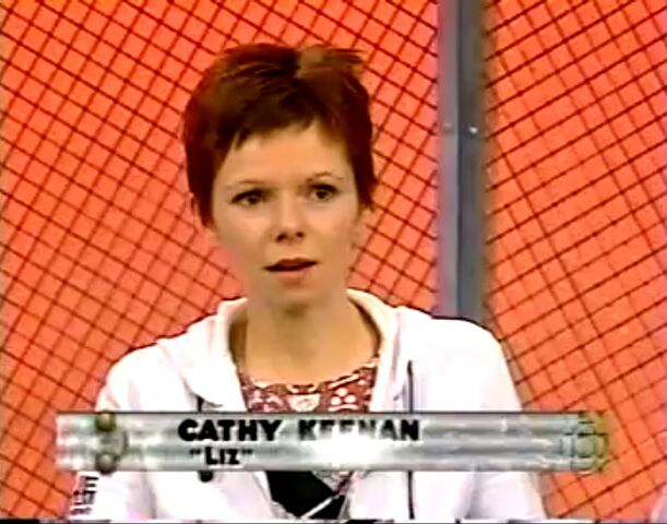 File:Cathy Keenan 1999.jpg