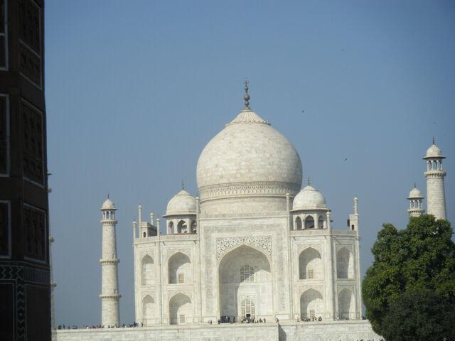 File:India 024.JPG