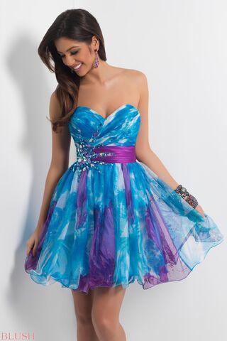 File:Bluedress.jpg