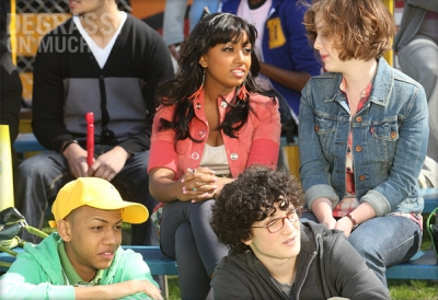 File:Normal degrassi-episode-six-11.jpg