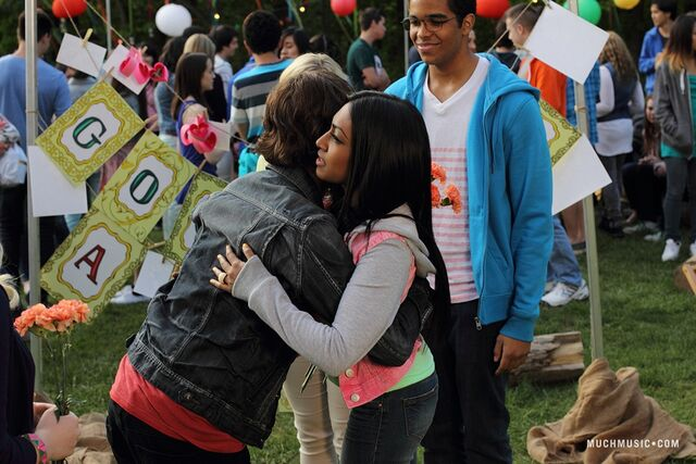 File:Degrassi13 may17th ss 0954.jpg