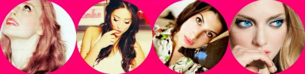 File:My beautiful collage.jpg