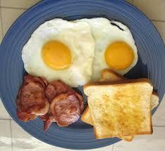 File:A breakfast pic.jpg