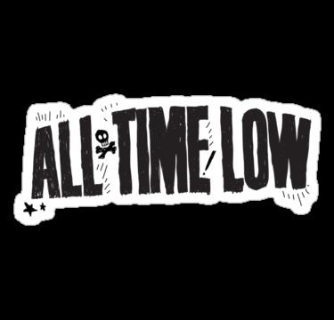 File:ATL Logo.png