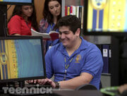 Degrassi-not-ready-to-make-nice-part-2-picture-11