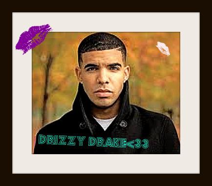 File:Drakee.jpg