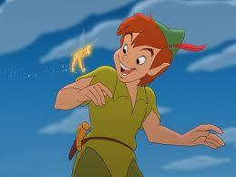 File:Peter Pan4.jpg