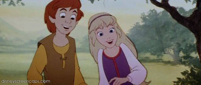 File:Taran-Eilonwy-(The Black Cauldron).jpg