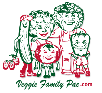 File:VeggieFamilyPac logo.png