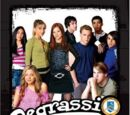 Degrassi: The Next Generation (Season 4)