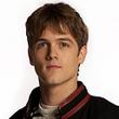 Luke Baker1
