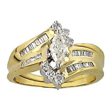 File:14k Yellow Gold Ring.jpg