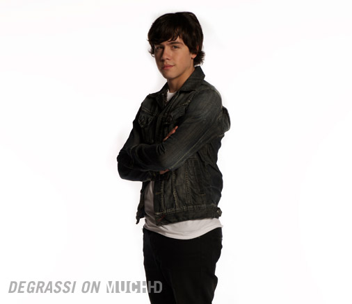 File:Degrassi-eli-season12-01.jpg