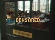 Censored1.04