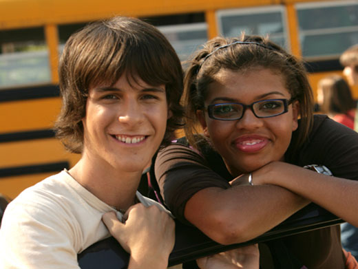 jtliberty relationship degrassi wiki fandom powered
