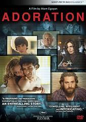 File:Adoration-devon-bostick-dvd-cover-art.jpg