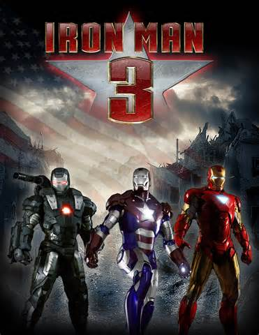 File:IronMan3.jpg