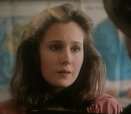 File:Caitlin in degrassi high season 1.png