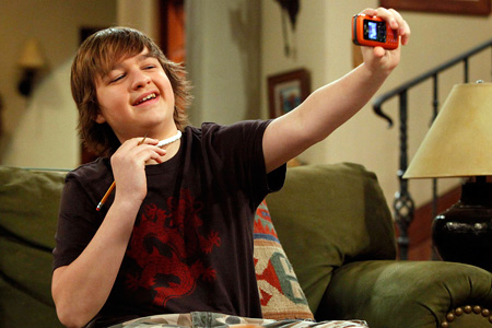 File:Jake-takes-a-picture-of-himself.jpg